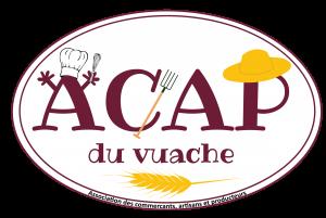 ACAP, l'Association des Commerçants, Artisans et Producteurs de Minzier (Haute-Savoie)